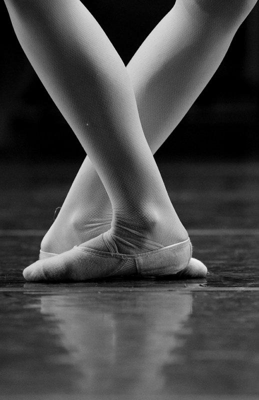 plie a balettórán_2
